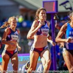 2016 Trials: Following Your Gut