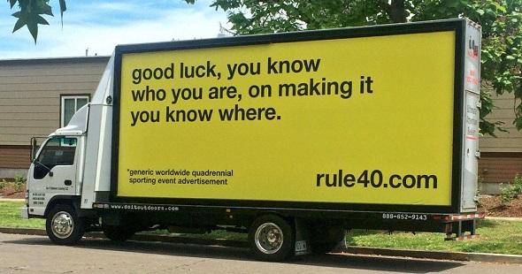 rule-40-van