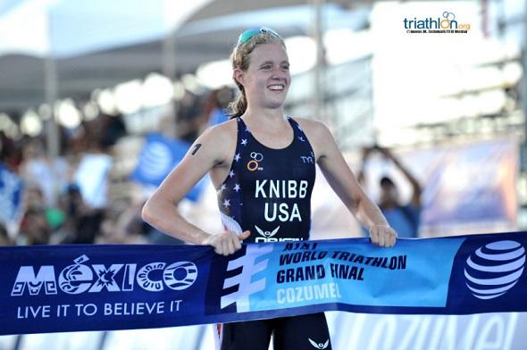 knibb-triathlon-title