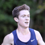 Yale Runner Passes Away