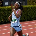 iHeps17 - Women's Long Sprints