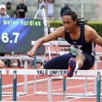 First Athlete Honors of the 2018 Indoor Season