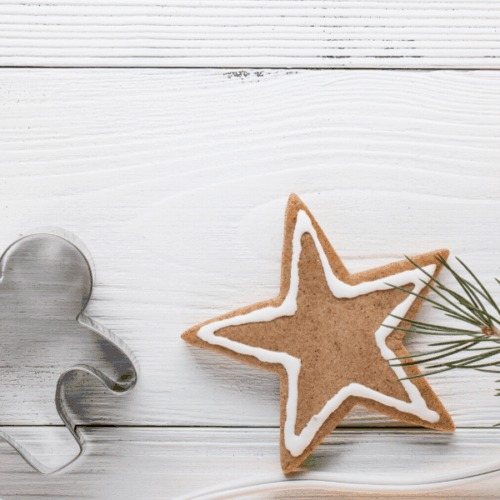 Your Guide to Cheap Christmas Decorations (Walmart, Target, Amazon & more!)