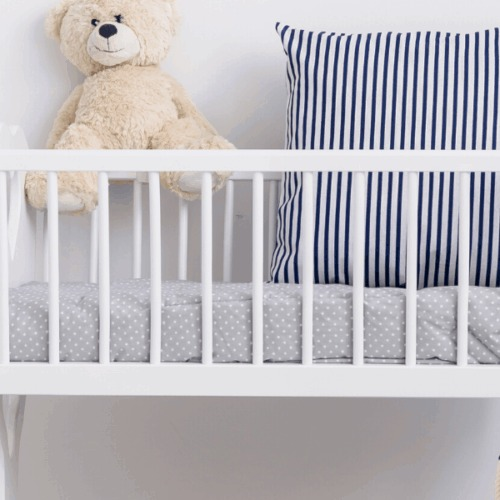 5 Baby Essentials for Any Budget