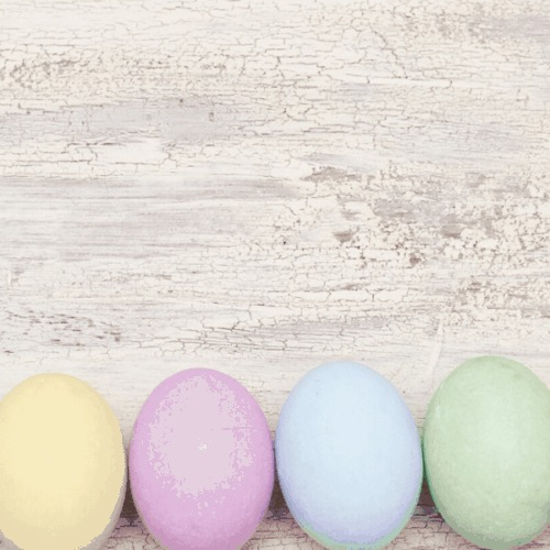 The Ultimate List of Easter Books for Kids