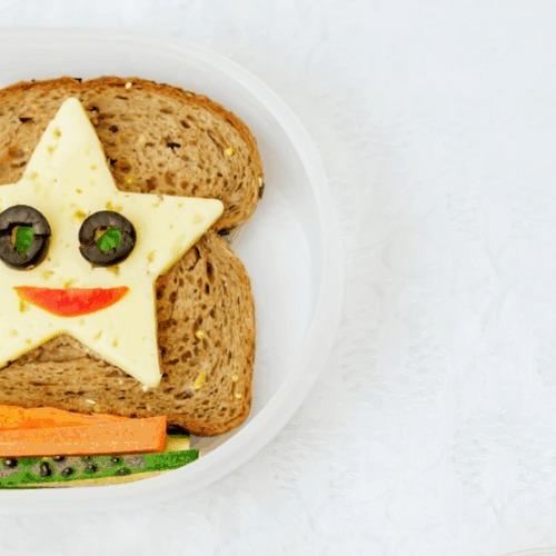 15 Ways to Get Your Toddler to Eat Veggies