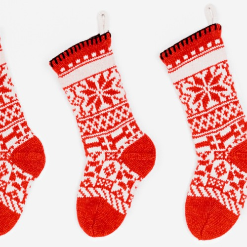 Stocking Stuffers for Her: Under $5!