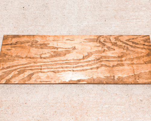 DIY Bathtub Tray Using Scrap Wood [3 Different ways]