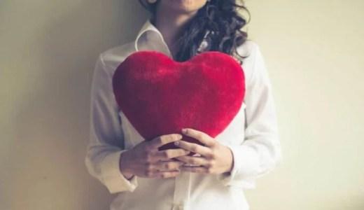 恋愛の科学 出会いと別れをめぐる心理学 レビュー