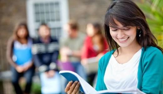 科学的な外国語学習法 レビュー