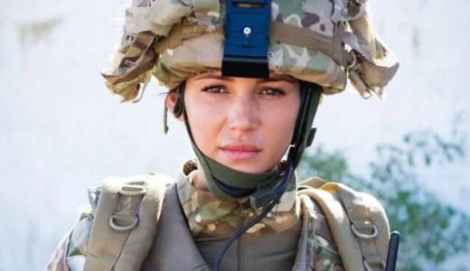 自衛隊 職種と勤務地について