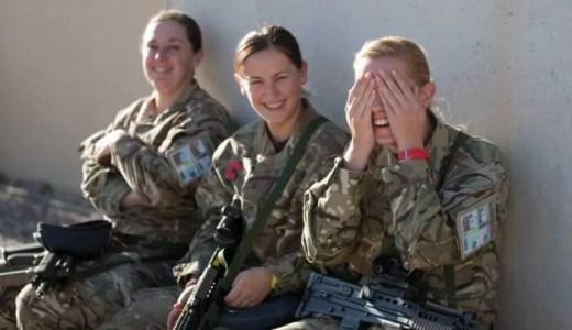 自衛隊 一般曹候補生 初年度の給与