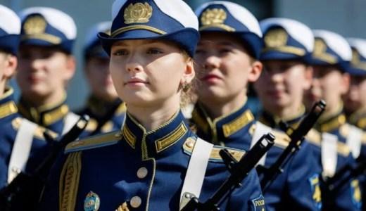 陸上自衛隊高等工科学校に合格する方法