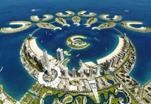 durrat-al-bahrain-1