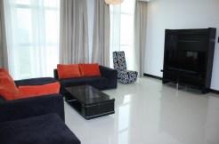 3 bedroom apartment in seef – Rent Apartment Bahrain