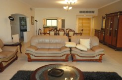 Spacious 3BR apartment for rent in Seef – Rent Apartment Bahrain