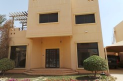 4BR villa for rent in Jasra – Villas for rent in Bahrain