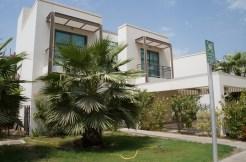 Beautiful 5BR villa for rent in Tala Island, Amwaj – Villas for rent in Bahrain