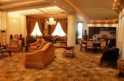Luxurious 4 Bedroom FF Villa for rent in Saar – Villas for Rent in Bahrain