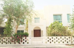 4 BR Villa for Rent in Hamala