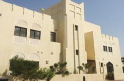 Beautiful 5 BR villa for rent in Hamala –  Villas for Rent in Bahrain