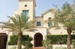 Stunning 4 Bedroom Villa for Sale in Hamala – Villas for Sale in Bahrain