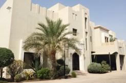 Beautiful 5 BR villa for rent in Janabiya – Villas for Rent in Bahrain
