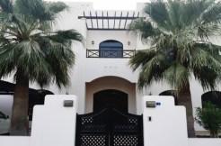 Stunning 5 BR Villa for Rent in Barbar – Villas for Rent in Bahrain