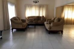 Beautiful 3 BR Villa for Rent in Budaiya