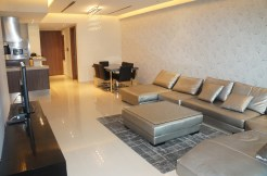 Fully furnished 2BR apartment for rent in Porta Reef – Rent apartment Bahrain