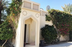 Lovely Fully Furnished 1 BR Villa for Rent in Janabiya - Villas for Rent in Bahrain