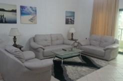 Elegant Fully Furnished 2 Bedroom Apartment-Rent Apartment Bahrain