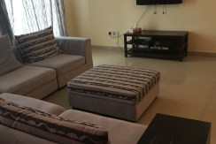 Elegant Fully Furnished 2 Bedroom Apartment- Rent Apartment Bahrain