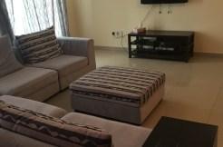Elegant Fully Furnished 2 Bedroom Apartment- Rent Apartment Bahrain