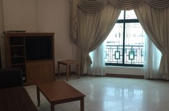 Beautiful Fully Furnished 2 Bedroom Apartment- Rent Apartment Bahrain