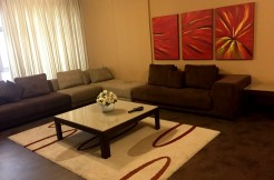 Elegant Fully Furnished 2 Bedroom Apartment for rent in Juffair- Rent Apartment Bahrain