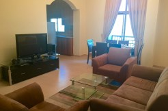 2 BR Apartment for rent in Sanabis – Rent Apartment Bahrain
