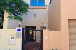 Lovely 3 BR  villa is available for rent in Saar – Villas for rent in Bahrain
