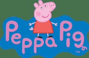 Peppa-Pig-vector-Image