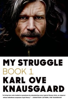 My Struggle, Book 1