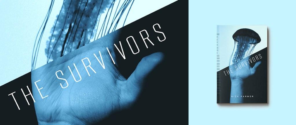 The Survivors Nick Farmer