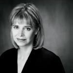 Barbara Gowdy