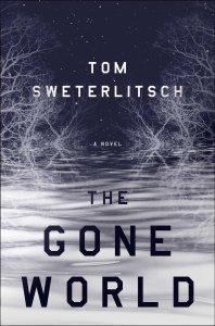 The Gone World, Tom Sweterlitsch