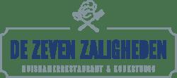 logo_7zaligheden
