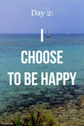 Mantras for happiness herafter ecourse and ebook