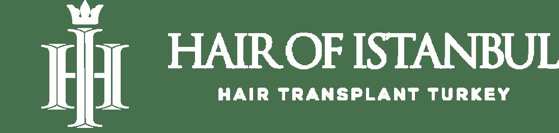 hair-of-istanbul-testimonial-logo