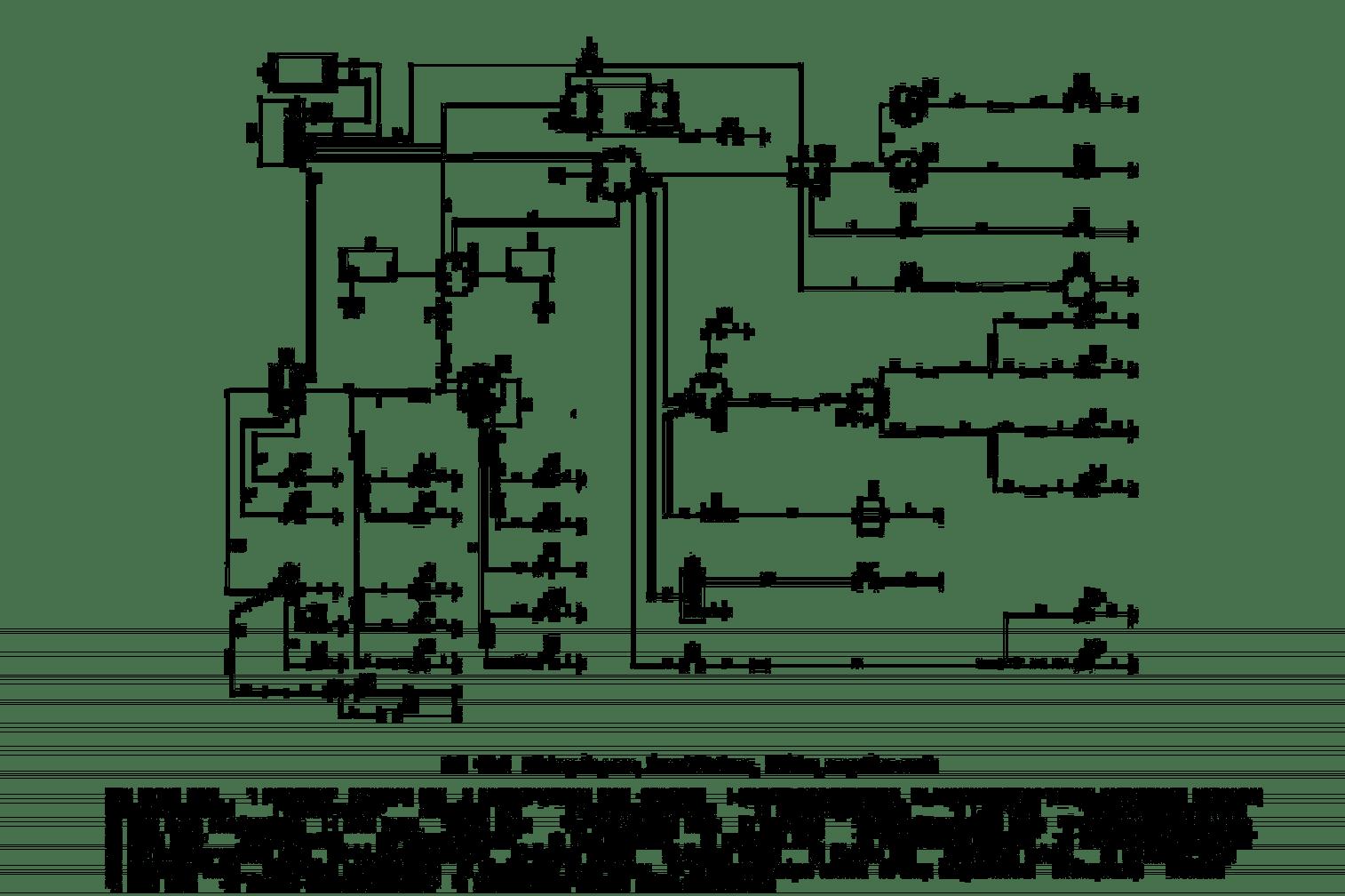 alfa romeo remote start wiring diagram alfa wiring diagrams Jeep Wiring Diagrams alfa romeo start wiring diagram
