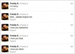 fred3