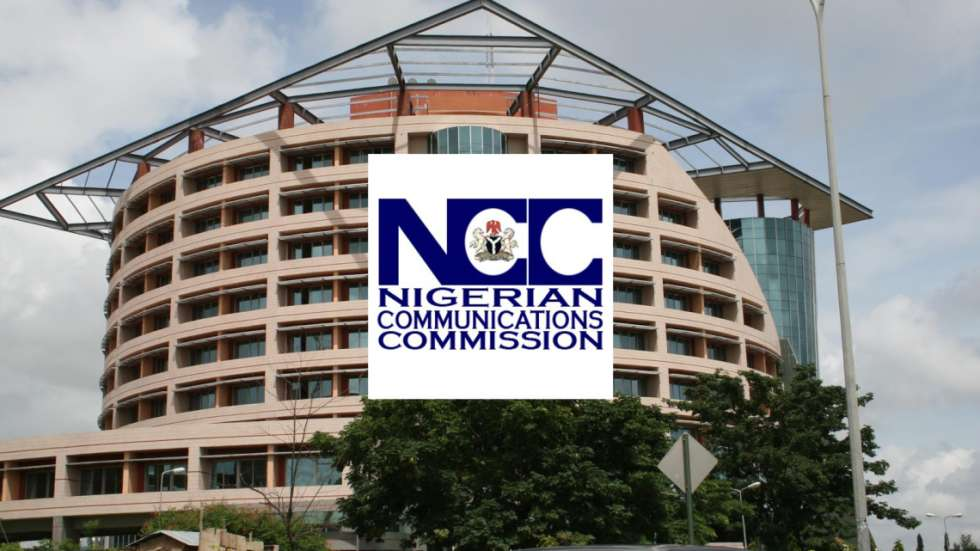 NCC - Employment: NCC to give preference to physically challenged