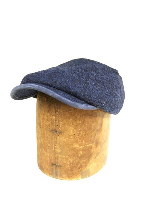 Tweed Hawkins